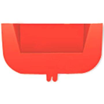 信高 分类槽插片,适用3格分类槽