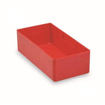 信高 塑料分类盒,外形尺寸(mm) 150*75*46