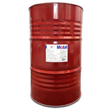 美孚 液压油,DTE 20系列,DTE 26,208L