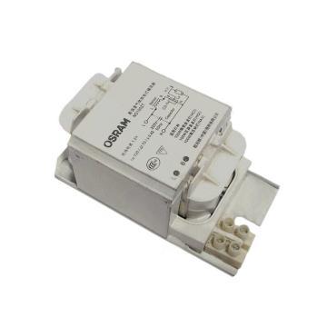 欧司朗 100W 金卤灯 汞灯,钠灯 铜芯镇流器,NG100ZT 整箱 8个/每箱,单位:箱