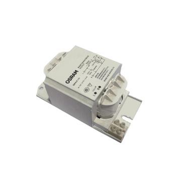 欧司朗 250W 钠灯 铜芯镇流器,NG250ZT 整箱 6个/每箱,单位:箱