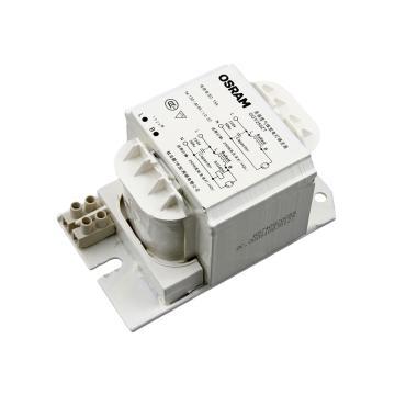欧司朗 250W 金卤灯 汞灯,铜芯镇流器,GGY250ZT 整箱 6个/每箱,单位:箱
