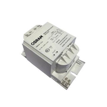 欧司朗 1000W 大功率钠灯 铜芯镇流器,NG1000ZT ,单位:个