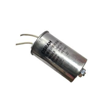 欧司朗 防爆式电容器,PFC32.S 整箱 48个/每箱,单位:箱
