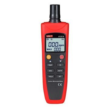 优利德/UNI-T UT337A一氧化碳检测仪