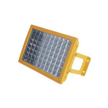 景天照明 JT-BFC8160 LED防爆泛光灯,70W LED