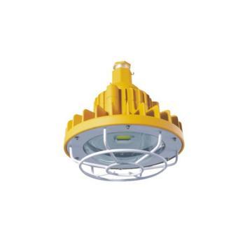 景天照明 JT-FL713免维护LED防爆灯,20W LED
