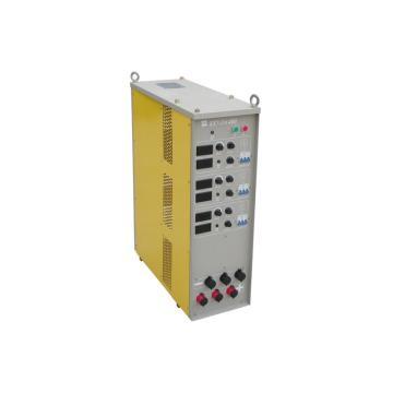 时代逆变式直流手工弧焊机,多头多工位型焊机,PE60-3*400,380V