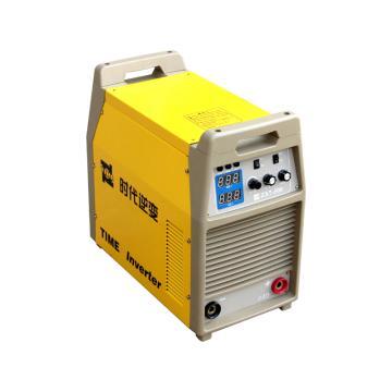 时代逆变式直流手工弧焊机,ZX7-500(PE60-500S),380V