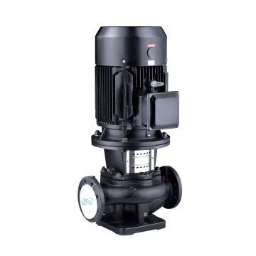 利欧/LEO LPP50-12-1.1/2 LPP系列立式单级离心泵