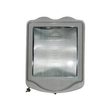 景天照明 JT-NSC9700防眩通路灯,250W金卤灯