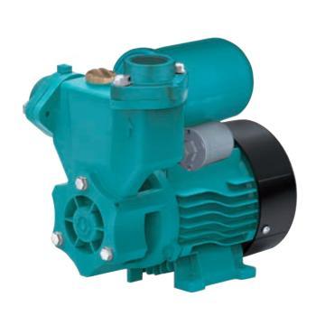 利歐/LEO LKSm550A LKSm系列高壓自吸泵