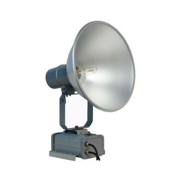尚为 SW7500 防震投光灯 250W 金卤灯光源