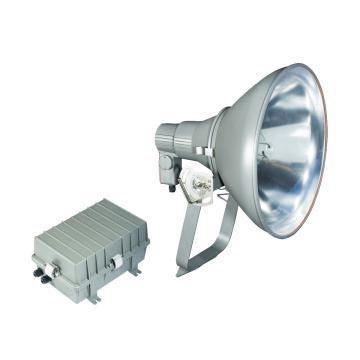 尚为 SW7530 防震投光灯 1000W 金卤灯光源