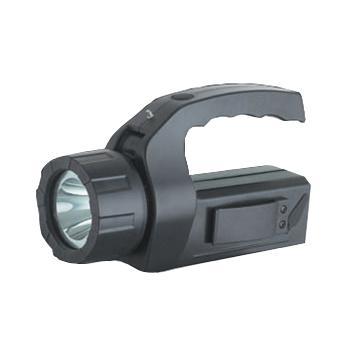 正辉 便携式巡检强光灯,XCL6020,单位:个