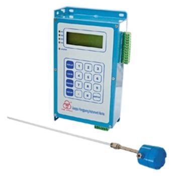 苏仪/HG  Level-Ease20000-HG001智能射频导纳料位仪