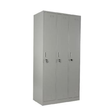 三门更衣柜,H1800xW900xD420mm限山西太原
