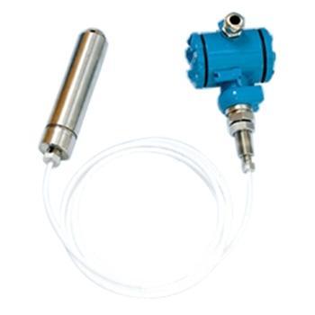 苏仪/HG  SY-LH504P/03插入式液位计
