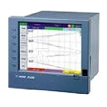 苏仪/HG  型无纸记录仪,SY-PLUS-RL 288*288