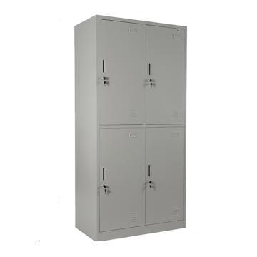 四门更衣柜,H1800xW900xD420mm限山西太原
