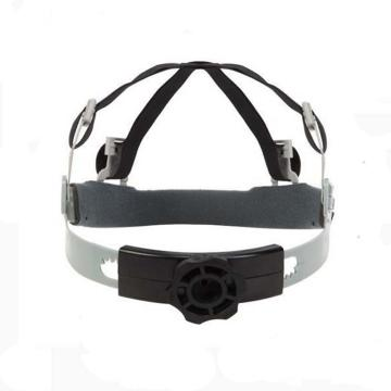 MSA 9100810轻旋风帽衬,1只(用于PE帽壳)