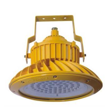 鼎通防爆 BDE708免维护防爆灯LED-150W