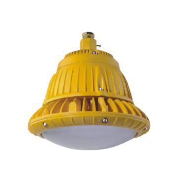 鼎通防爆 BDE523免维护防爆灯LED-80W