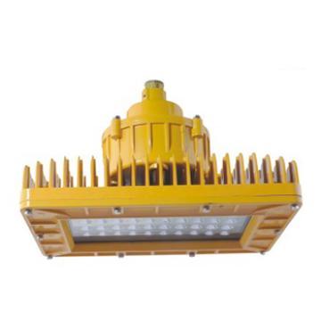 鼎通防爆 BDG9881免维护防爆灯LED-70W