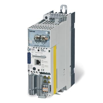 伦茨,EVS9322-ES,变频器