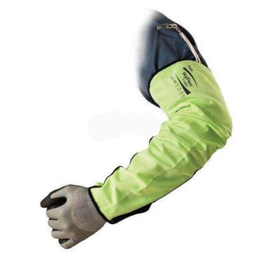 安思尔 防护袖套,11-200(嘉士伯专供)
