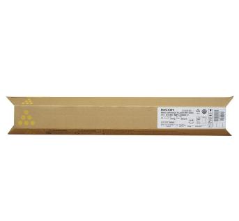 理光黑色碳粉盒MPC3000C型(888680)MP C2500/C3000