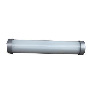深圳海洋王 NFC9128A 工作灯,24~36V AC/DC 吸顶式,单位:个