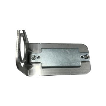 深圳海洋王磁铁支架组件 NFC9128 工作灯,单位:个