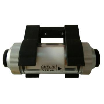 气立可CHELIC 真空过滤器,VFD-01-04