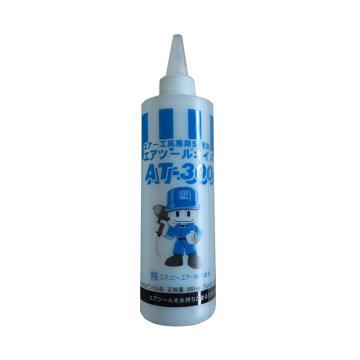 SP 气动工具专用润滑油,300mll/瓶