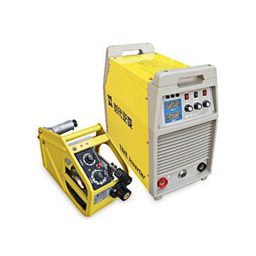 時代逆變式熔化極氣體保護焊機,NB-250(A160-250),380V