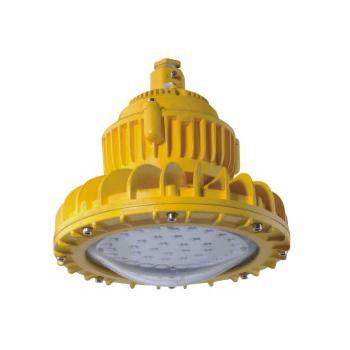 鼎通防爆 BDE521免维护防爆灯LED-50W