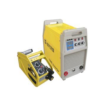 时代逆变式熔化极气体保护焊机,NB-350(A160-350S),380V