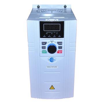康元,CDE350-4T1R5G/2R2P,变频器