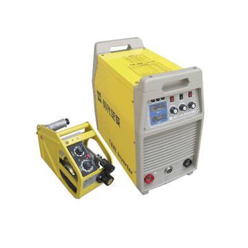 时代多功能焊机,A160-400B,手工焊气保焊两种功能,380V