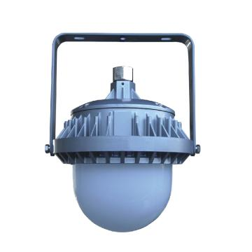 深圳海洋王 NFC9189 LED平台灯 50W 冷白 含U型支架,单位:个