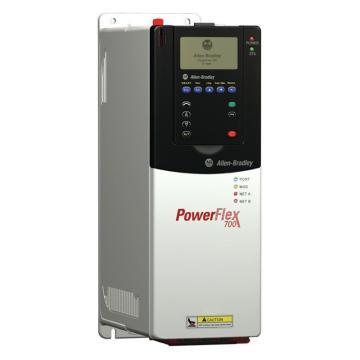 AB 22D-D4P0N104变频器