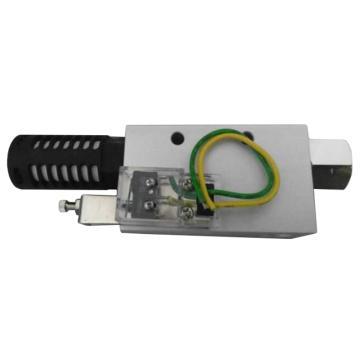 气立可CHELIC 真空发生器,附微动开关附可调整型,EV-10-SK