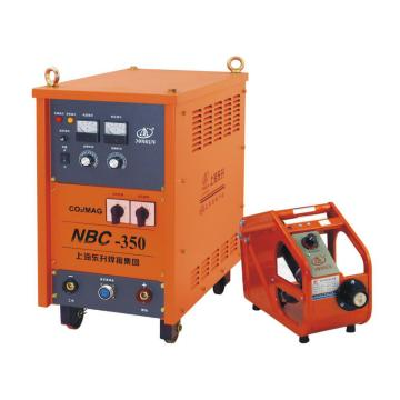 东升分体二氧化碳气体保护焊机(抽头式),NBC350(380V)