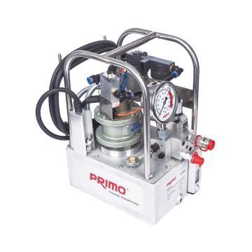 PRIMO普锐马气动液压扳手泵,PA8042A1,70MPa