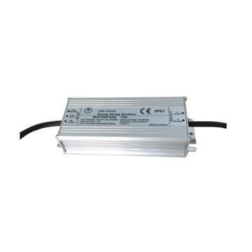 晶日照明 LED 驱动电源 RD-LED 75W