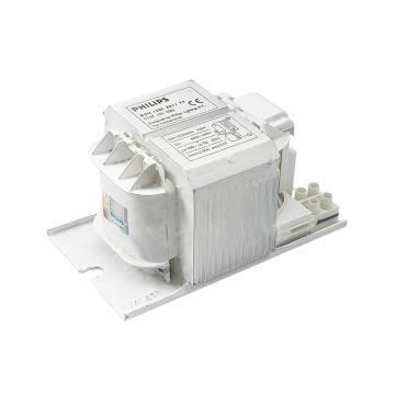飞利浦 适用灯功率1000W, 金卤灯和高压汞灯镇流器,BHL1000L202