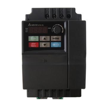 台达/Delta VFD015E21A变频器