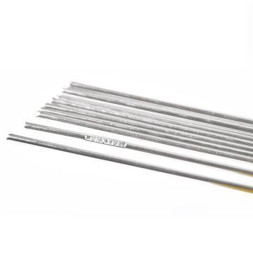 不锈钢用MIG焊丝,GMS-316LSi(进口原材料),1.0mm,100kg/桶