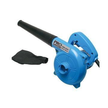 宝工Pro'skit大功率吹吸尘机,220V,2.3m??/min,UMS-C002,吹吸尘机电脑吹风机吹尘器除吸尘器